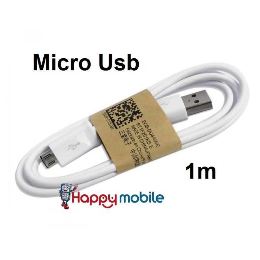 Universal Wall Charger Car Charger Micro Usb Cable Lg