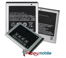 E5 Samsung E500 SM-E500 E5 Duos Galaxy EB-BE500ABE E500F E500H Battery