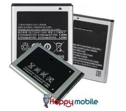 Note5 N5 Samsung Galaxy Note 5 N920 SM-N920F BN920BBE N920i N920V N920P Battery