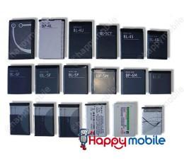 Nokia Battery BL-4B BLB-2 BLD-3 6111 N76 3610 3300 7210 3610 8890