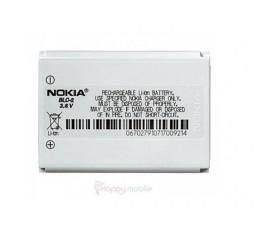 BLC-2 BLC-1 BMC-2 BMC-3 Nokia Battery Li-ion 3.6V 1000mAh Nokia 3310 3315 BLC1
