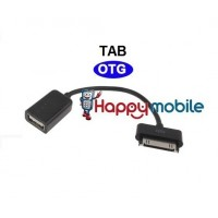 OTG Tab Cable for Samsung P3110 P3113 P5110 P5113 P7310 P7510 N8020 N8000 N8010