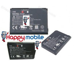 HTC Battery P3450 OKTA Touch Dopod 35H00095-00M BA S230 ELF0160