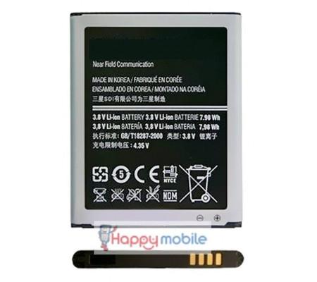 Samsung S3 i9300 GT-I9300 i9300T i9305 i9306 I9308 I747 T999 S3 SIII Battery nfc
