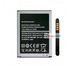 S3 EB-L1G6LLU EB-L1G6LLA SIII i9300 i9306 i9300T Samsung Galaxy Battery NFC
