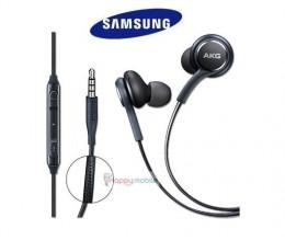 S8 LATEST Earphones IG955 AKG-tuned S8+ S7 S6 S5 A5 A7 E5 E7 J1 J5 J7