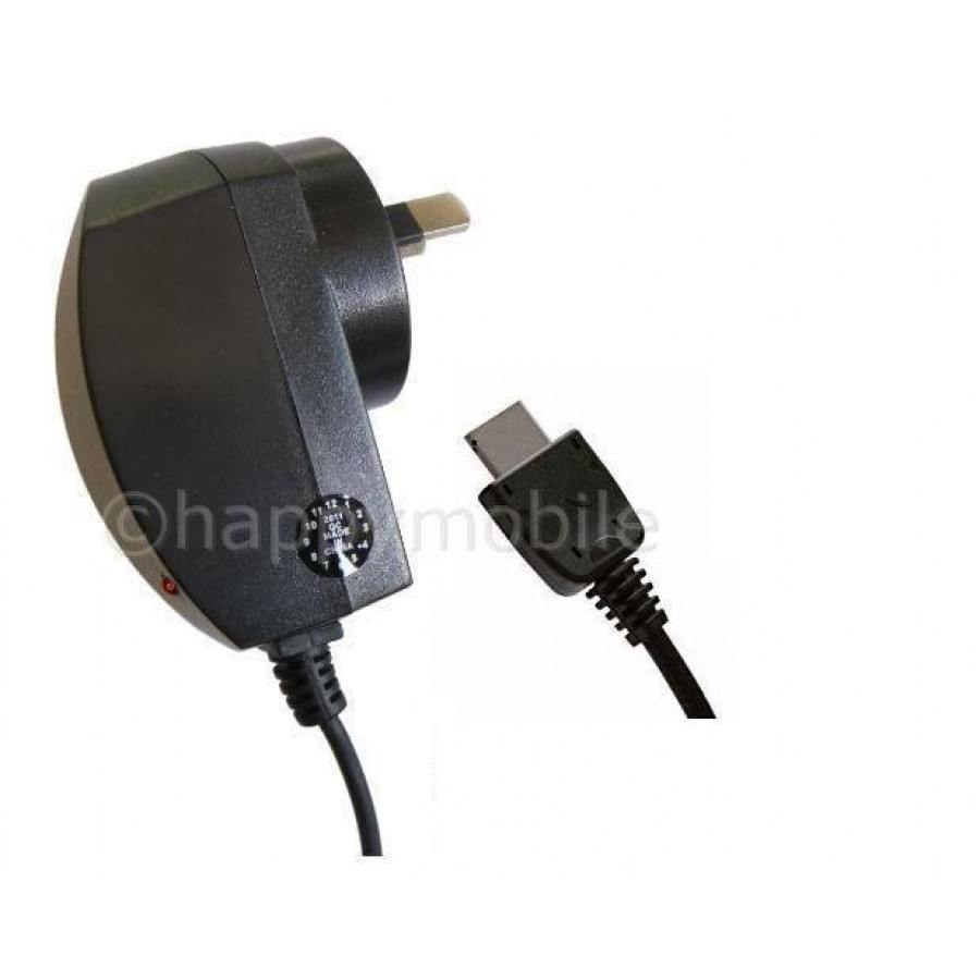 Samsung Wall Charger A727 E250 F300 F600 R510 T629 X830