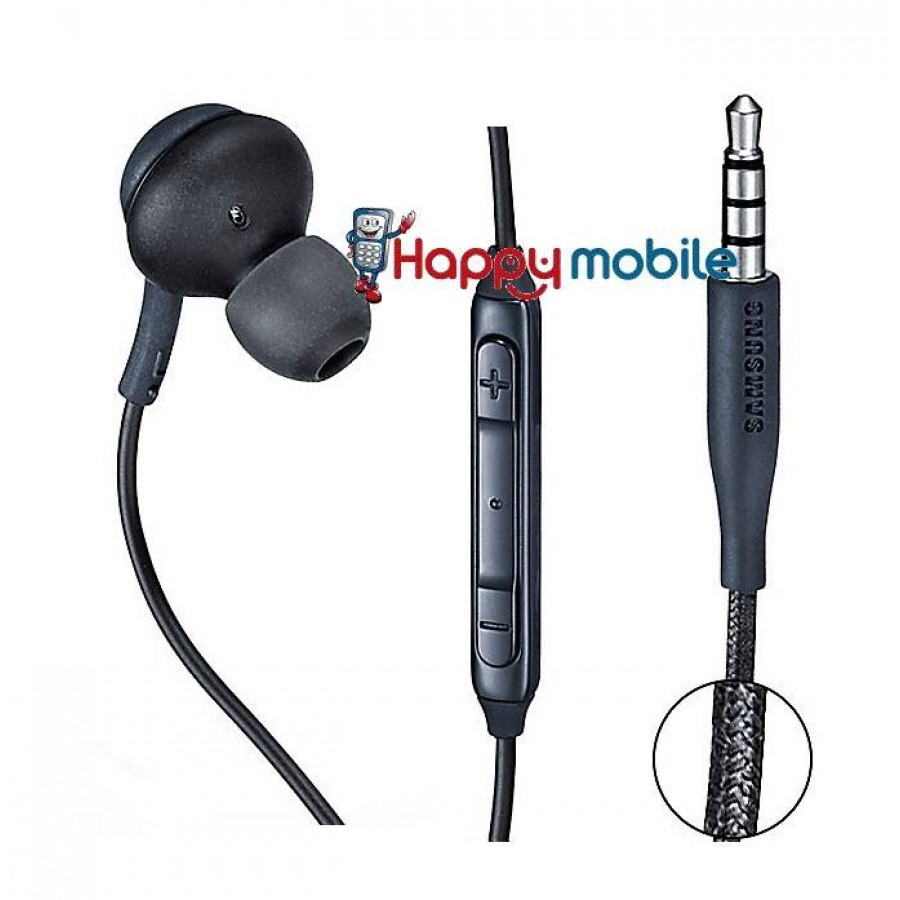 Tangle free earbuds samsung - samsung oem ear buds