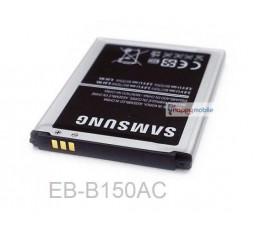 B150AE B150AC i8260 Galaxy Core, Core Plus SM-G350 i8262 Duos Samsung Battery