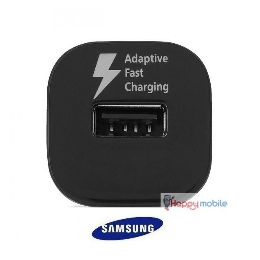 Samsung Mobile Phone Accessories Ep Ln915u Type C Ep