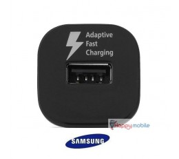 Adaptive FAST Samsung Car Charger for Note8 Note5 Note4 S9 S8 S7 S6 S5 edge plus
