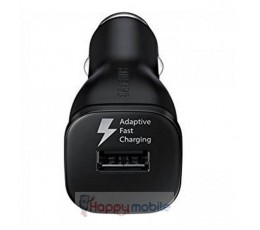 Samsung Car Charger + Micro Usb Cable J1 ace J2 J3 pro S3 S4 ace 3 2