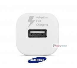 TYPE-C FAST CAR CHARGER AFC + EP-DN930CWE USB-C 3.1 Cable Genuine Samsung set