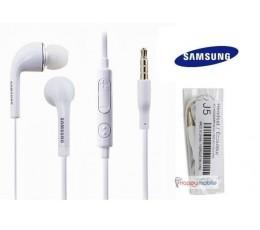 Samsung in ear Earphones EO-HS3303WE S4 S3 S2 Note Tab Ace 2 S3 Mini Mega
