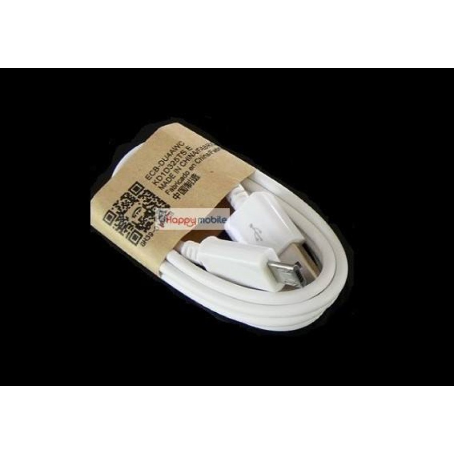 Samsung Mobile Phone Accessories Wall Charger Lg Nokia