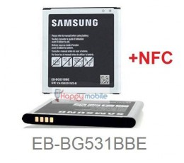 J5 BG531BBE NFC Battery for Samsung G531 G530 J5 J500FN J500F J3 Pro J320F