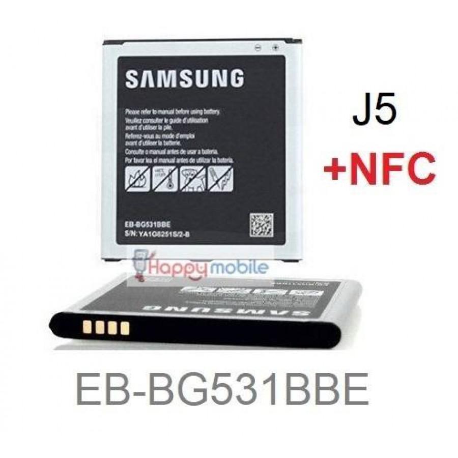 samsung-nfc-eb-bg531bbe-nz-4883-900x900.jpg