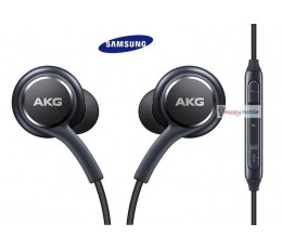 Samsung earbuds tuned by akg - akg earphones samsung s8