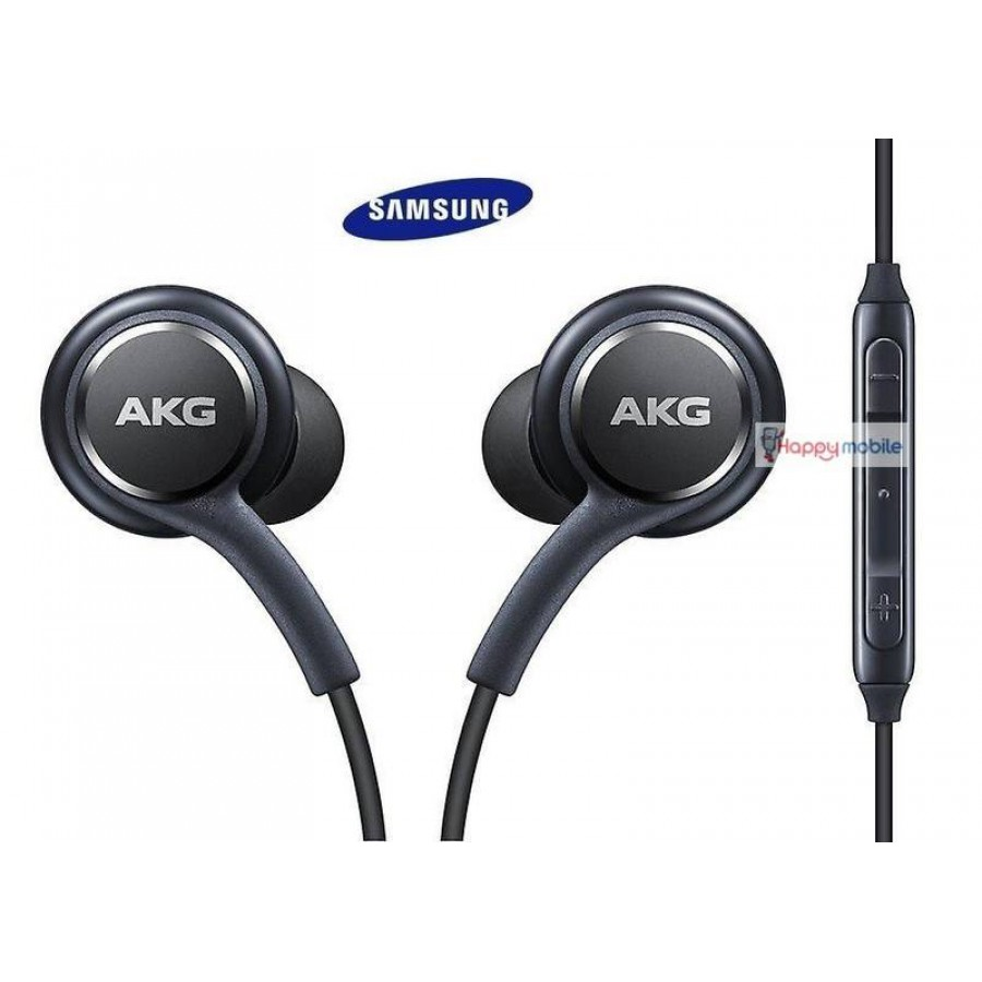 Kindle accessories earbuds - samsung accessories ear buds