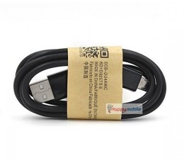 Wall Charger for GPS with MICRO USB fitting Garmin Nuvifone Asus TomTom GO LIVE