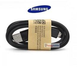 Nokia Wall Charger Lumia 530 625 635 208 1320 1520 Asha 300 303 501 502 new 3310