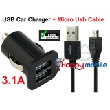 Car Charger (27)