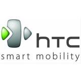 HTC (70)