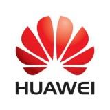 Huawei (61)