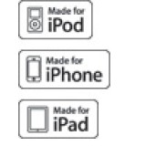 IPhone IPad IPod (13)