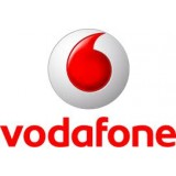 Vodafone Telecom 2Degrees Skinny Spark (61)