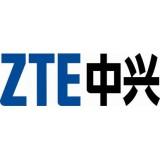 ZTE (51)