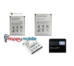 BST-39 Sony Ericsson Battery Genuine W800c W908i W908 W908c W910i W910 Z555i W20