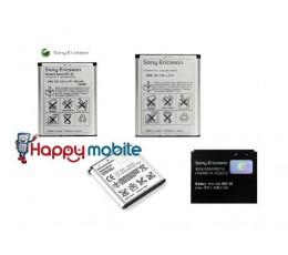 BST-39 Sony Ericsson Battery Genuine W800c W908i W908 W908c W910i W910 Z555i W20