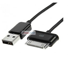 2m Samsung Galaxy Tab Cable 2 METER Tablet Usb Cable P7500 P7300 P6800 P5100 10.