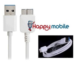 S5 Wall Charger Samsung Note 3 + USB 3.0  21 PIN MICRO USB Cable SM-G900F G900FD G900I Note III SM-N900 N9000 N9005