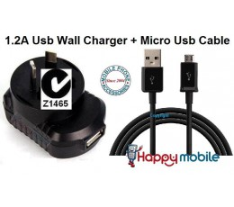 HUAWEI Wall Charger Y6 P8 G630 G730 Y520 Y330 Y635 Ascend Honor Ideos mate7