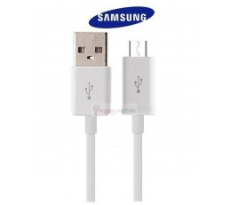Micro USB Cable Samsung LG Sony Moto HTC Vodafone Huawei Spark Alcatel Smartphon